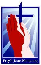 """Thumbnail image for Victory!  Supreme Court rules 5-4 """"Jesus Prayers"""" are OK"""