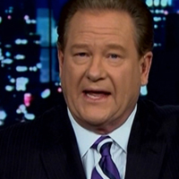 Thumbnail image for Dr. Chaps offers $1000 reward to Ed Schultz