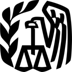 Thumbnail image for IRS threatens to Prosecute Christians and Tea-Party Conservatives