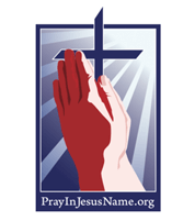Pray In Jesus Name - Chaplain Gordon James Klingenschmitt, PhD