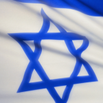 Obama forces Israel to fund Palestinian terrorists. Stop USA funds to Hamas!