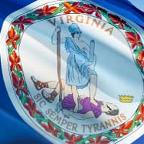 """Anti-Jesus Judge bans """"Jesus prayers"""" in Virginia. Take action."""