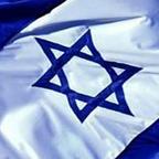 Obama's SecState John Kerry arm-twists Israel into releasing 104 terrorist prisoners