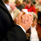 Victory! Jesus wins, Atheist complainers lose in Appeals court.