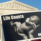 "Supreme Court hears Pro-Life ""Bubble Zone"" Free Speech Case"