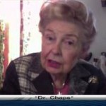 Women in Combat?  Phyllis Schlafly exposes Obama's cowardice