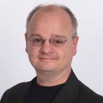 Chaplain Gordon Klingenschmitt