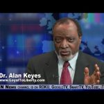"Alan Keyes:  How 2nd Amendment is really ""Pro-Life"""