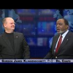 Alan Keyes:  Is Donald Trump a Democrat?   Is Ted Cruz a citizen?