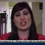 Praise God!  U.S. Pastor Saeed Abedini released from Iranian Prison