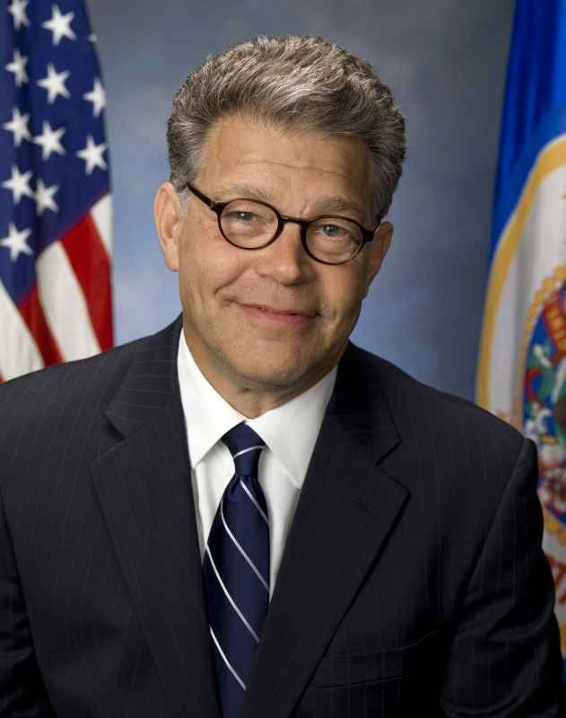 al_franken_official_senate_portrait