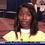 School Calls Police On Evangelist Distributing Bibles on Public Street