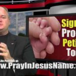 Pro-Life Protesters outside Abortionist House:  Cal Zastrow
