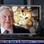 George Soros Upset That Trump Reversing New World Order