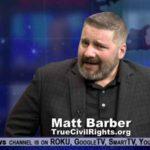 Blue Wave? Pelosi elected Speaker of the House: Matt Barber explains